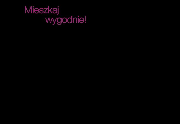 Spółdzielnia Mieszkaniowa Mechanik w Mińsku Mazowieckim